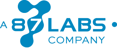 A 87 Labs