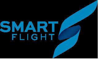 Smart Flight